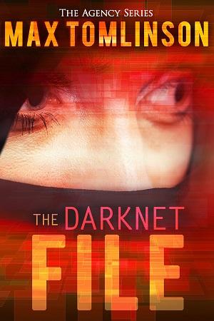 darknet_final_300_450